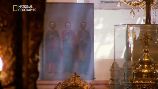 Резултат с изображение за гроба на исус христос в йерусалим вбокс