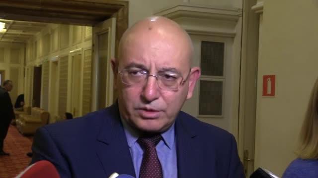 """Емил Димитров: \""""Стомана\"""" и \""""Топлофикация Перник\"""" ще бъдат глобени"""