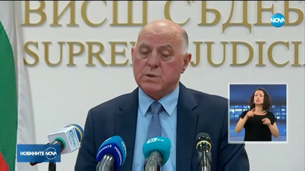 """Магдалинчев: Получихме писмо от МВнР по случая """"Миталов"""""""