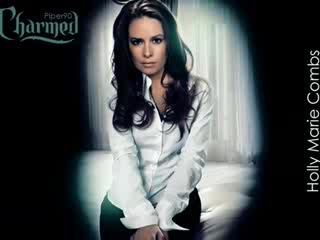 Sweet-holly-marie-combs