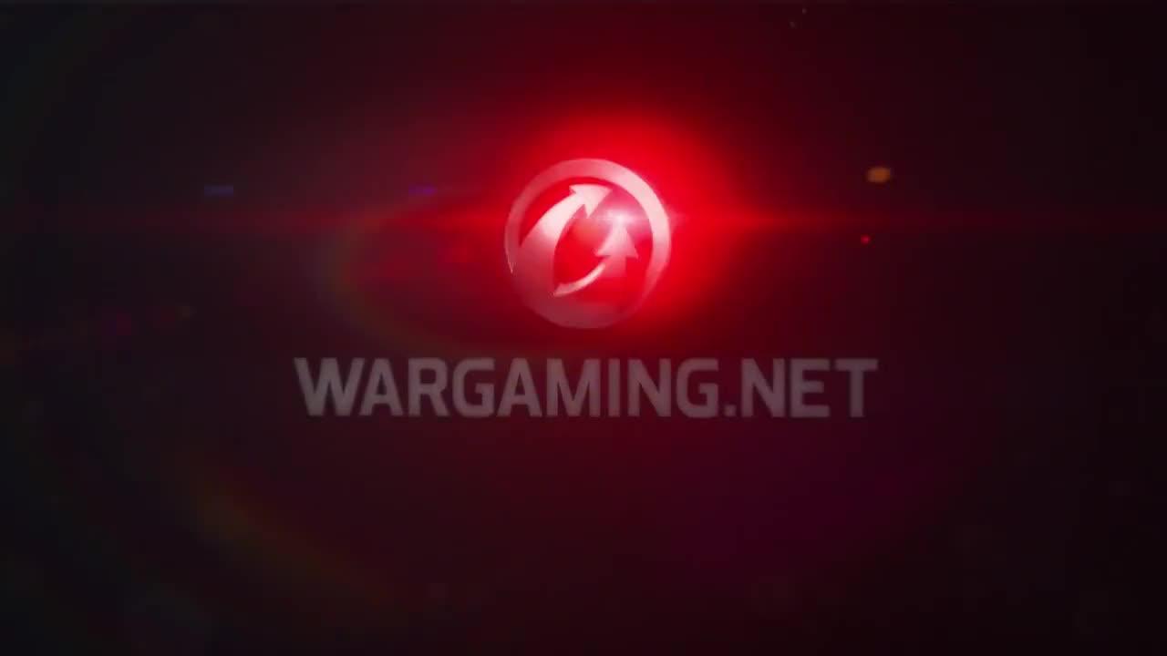 Total war: rome 2 caesar in gaul trailer в gametrailers.