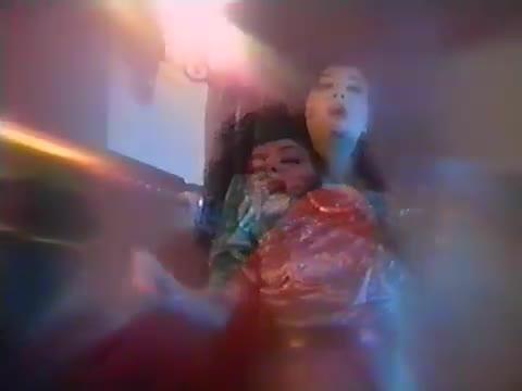Vera Nesic ( 1991 ) - Ne diraj moja ramena