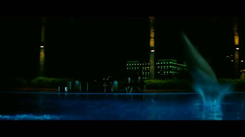 Heartbreaker / Сърцеразбивач (official Trailer) *hd*