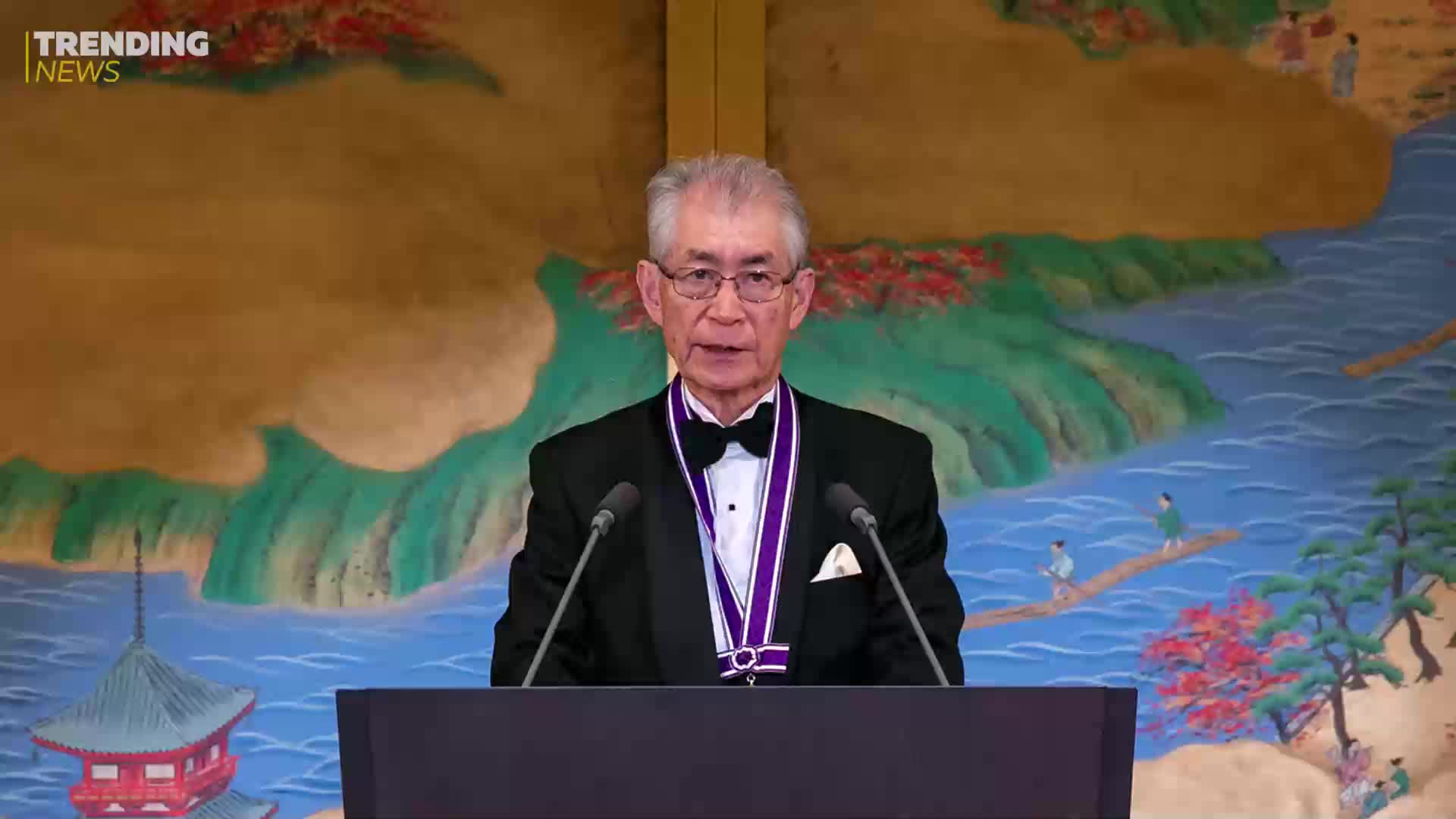 Нобеловата награда за медицина бе присъдена за революционен метод за борба с рака