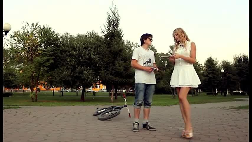 Сергей бусыгин летний вечер в boruto naruto the movie vbox7.