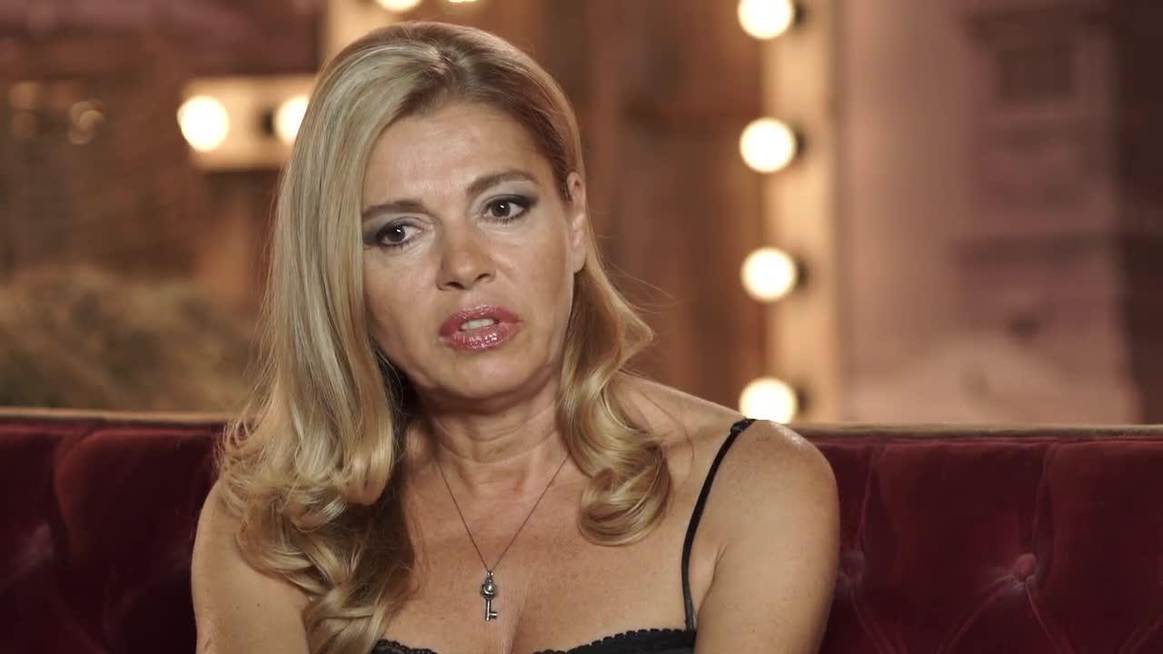 Ернестина Шинова влиза десета в Къщата на VIP Brother