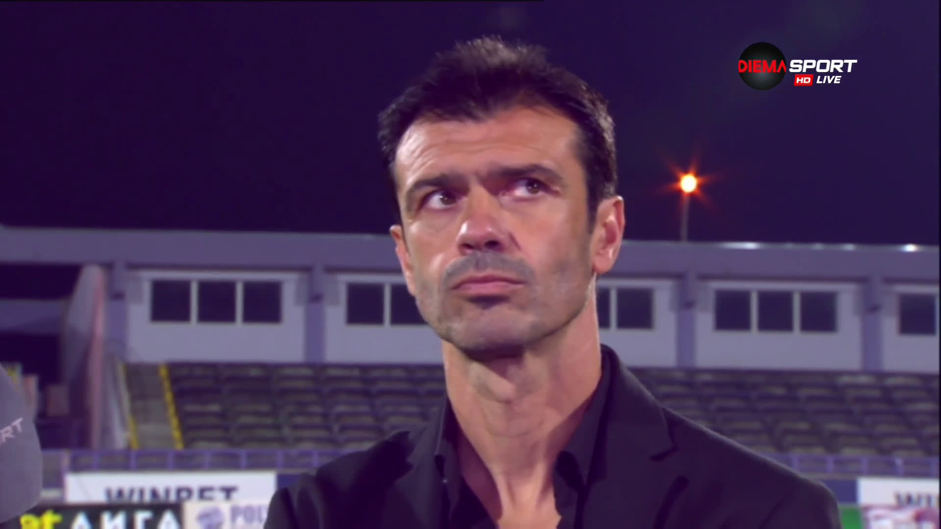 Кирилов: Физически не сме във форма и съперниците се възползват