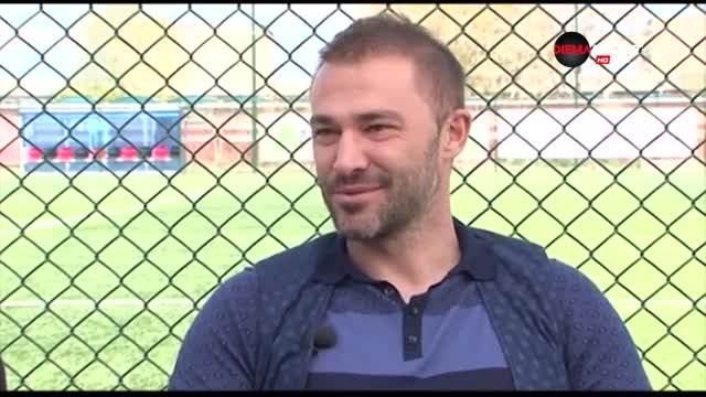 Братя Пееви за футбола в България и чужбина