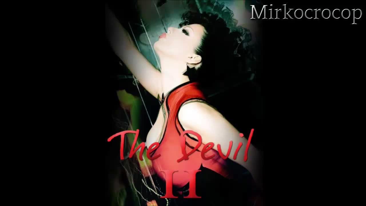 Галена - The Devil II / Дяволът ме кара 2