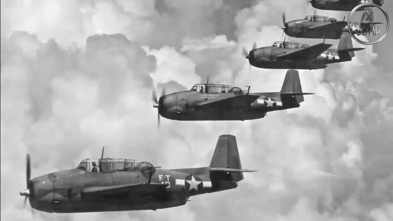 4 случая на мистериозно изчезнали самолети!