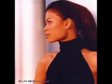 Vanessa Mae - Red Hot Symphonic