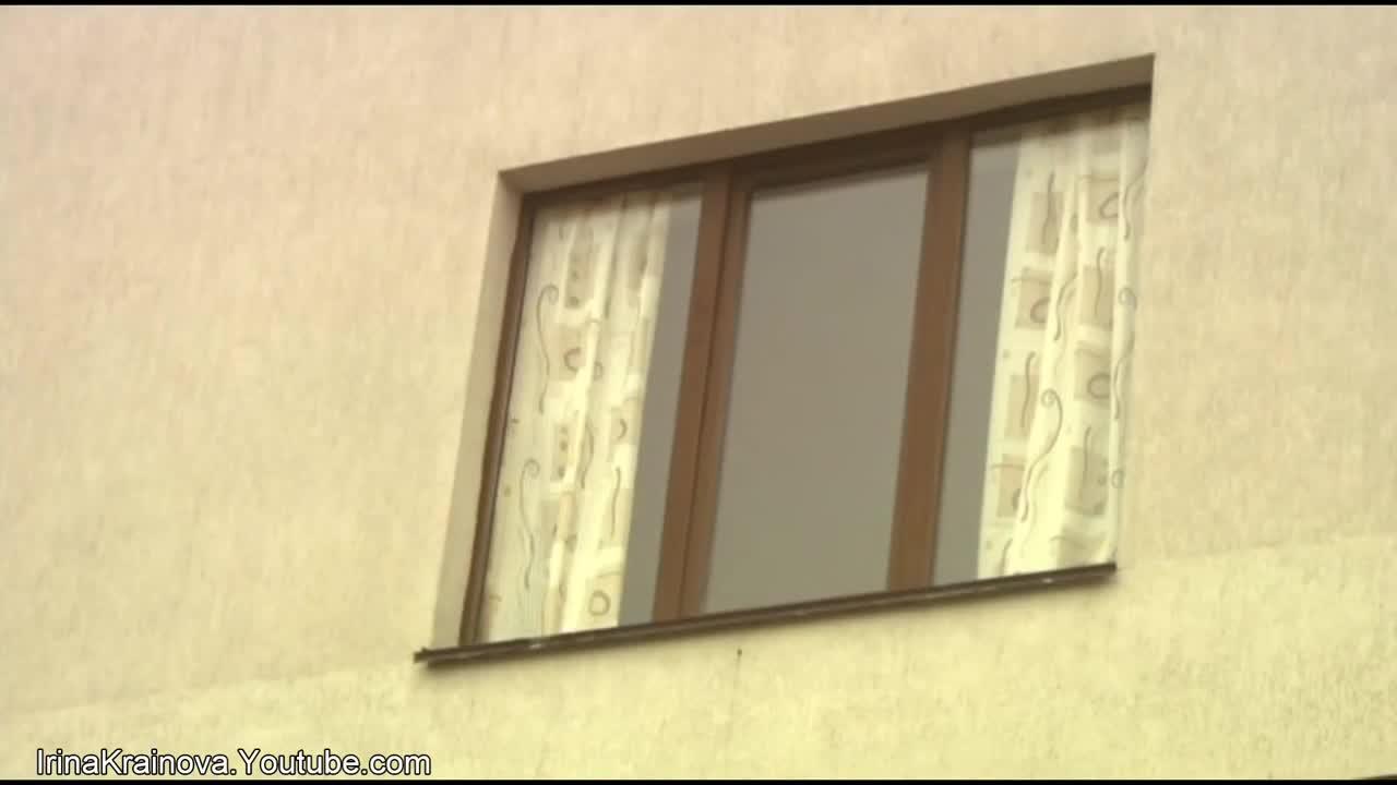 Скачать windows for games