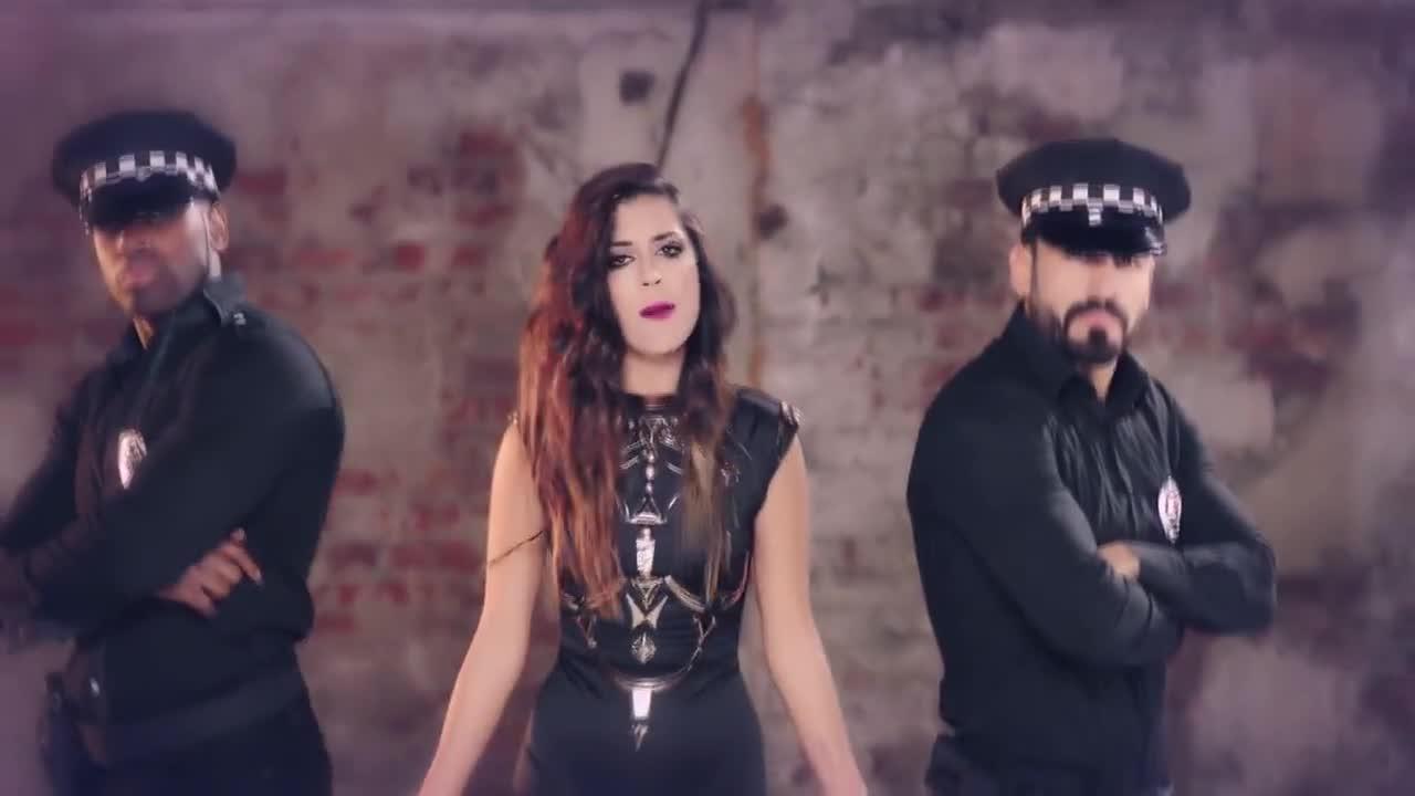Banu Parlak Narin Yarim Ft Mistir Dj Summer Hit Turkish Pop Mix Bass Dance Party 2017 Hd Vbox7