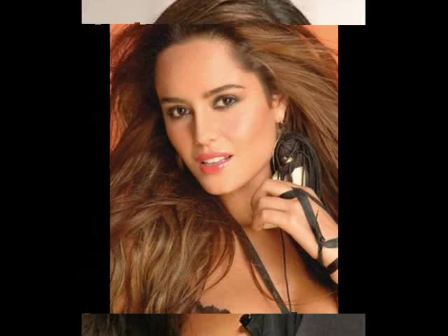 Испаниски актириси секс фото фото 70-31