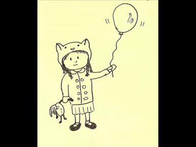 Детски Песнички - Балонче