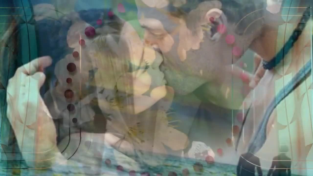 Резултат с изображение за дежа вю вбокс