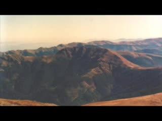 Планино, Стара Планино