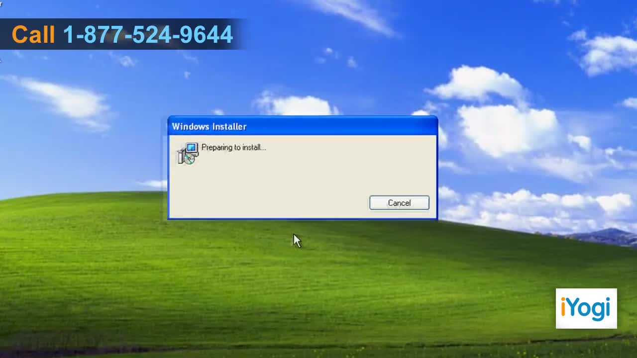 How to enable hidden 'administrator' account in windows® 7? В vbox7.
