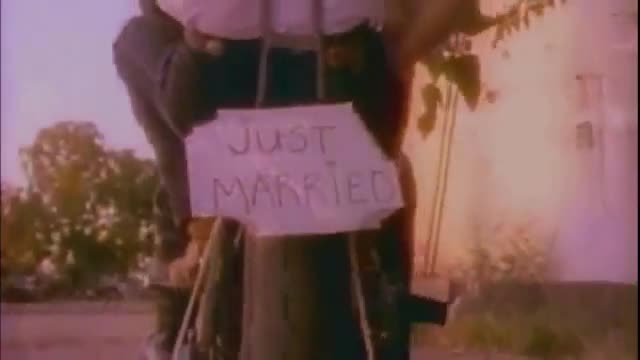 John Michael Montgomery - I Swear( Превод ) Vbox7