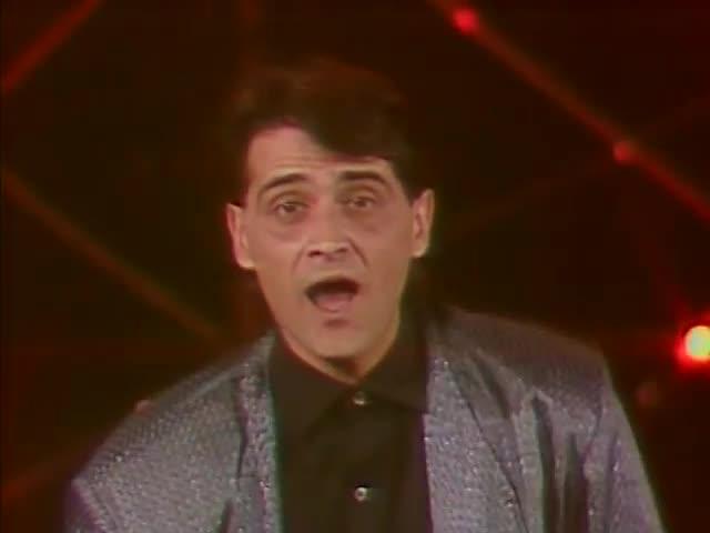 Дует Ритон - Ало, такси (1986)