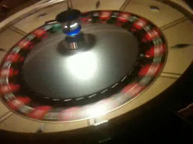 Casino Grand Mall Varna,игра на рулетка...