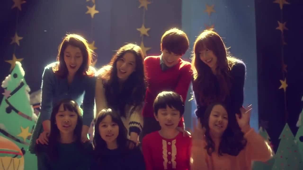 бг Превод} Sunny Hill - Goodbye to Romance Vbox7