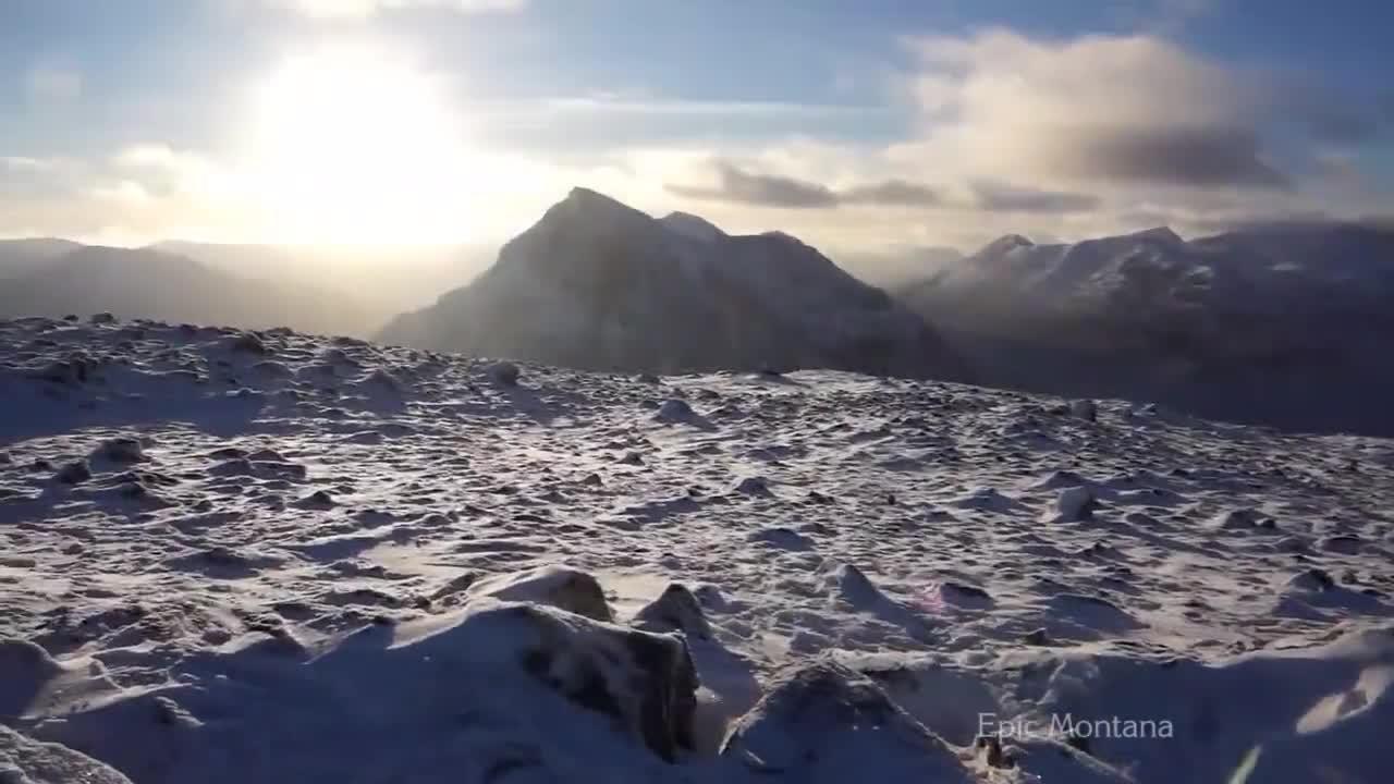 Наръчник по оцеляване...в планината!