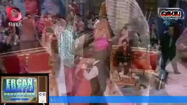 Ciguli - Binnaz - Flash tv Roman - Show - 2011 Vbox7