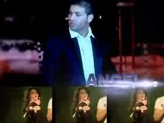 Angel - Aktualna (coming Soon) 2010
