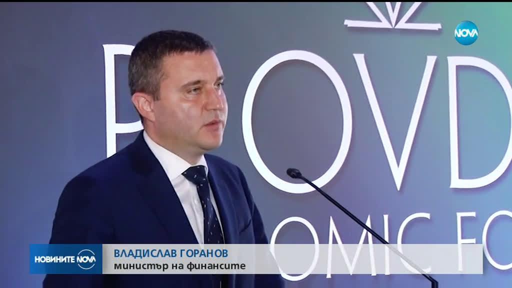 """Борисов инспектира ремонтите на виадукти на АМ """"Тракия"""""""