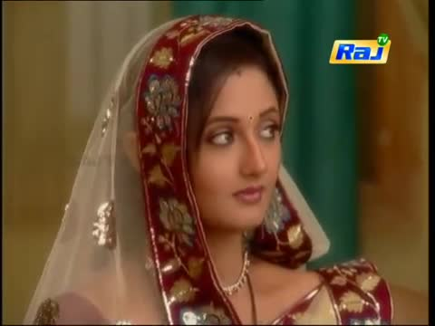 Tamilo tamil serial sindhu bhairavi last episode