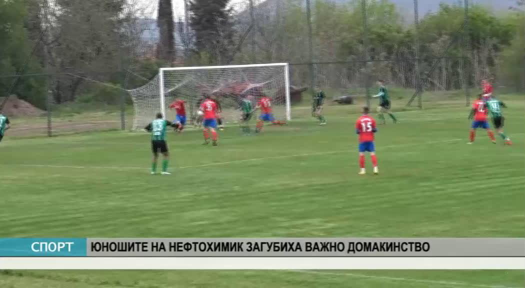 Спорт Канал 0 - 22.04.2019 г.