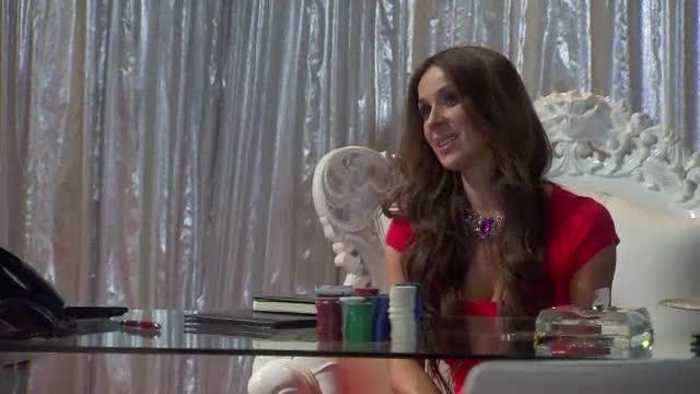 Женнифер лопез секси клип