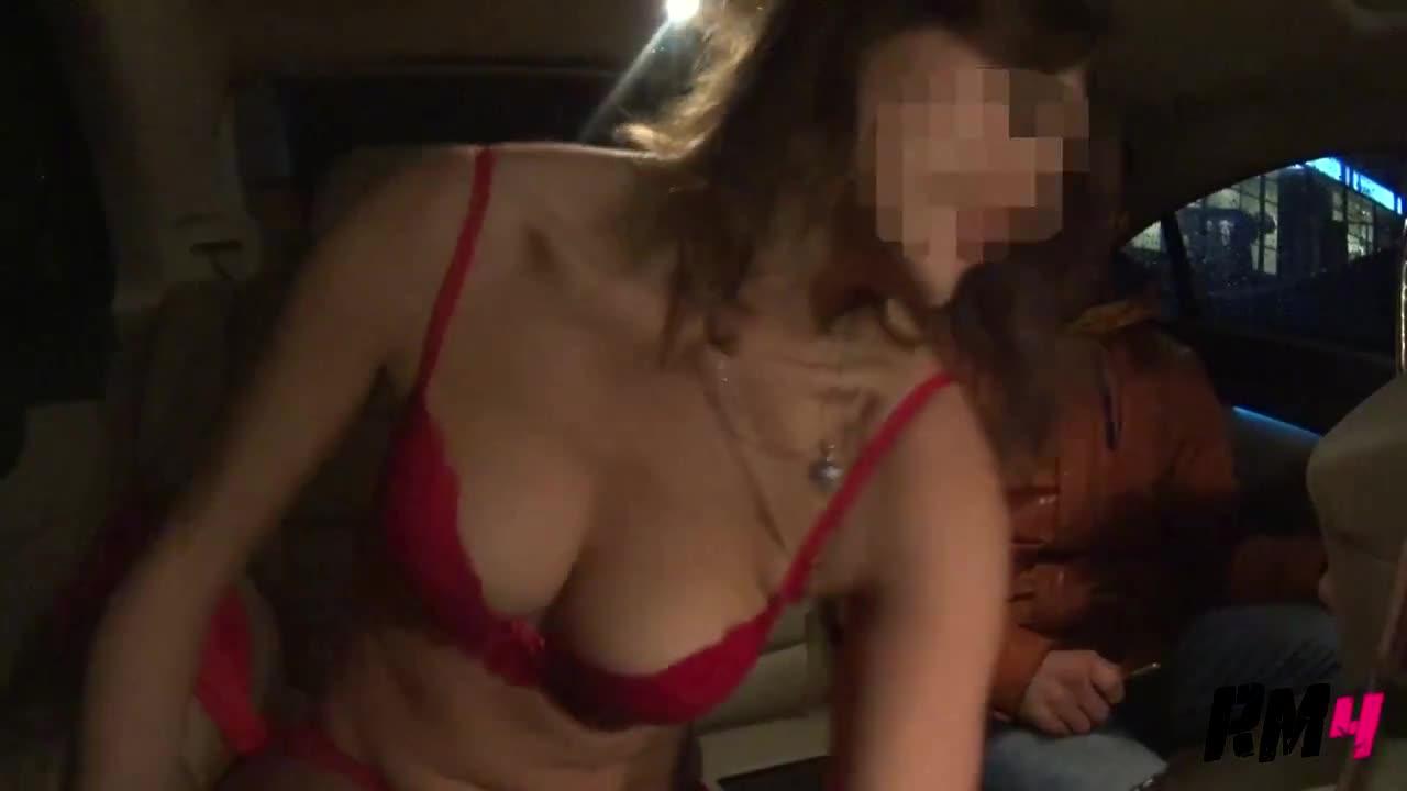 Порно секс с девойки от русия