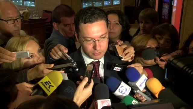 Митов: Ако Русия е съгласна да проверим самолетите им, ще издадем разрешение