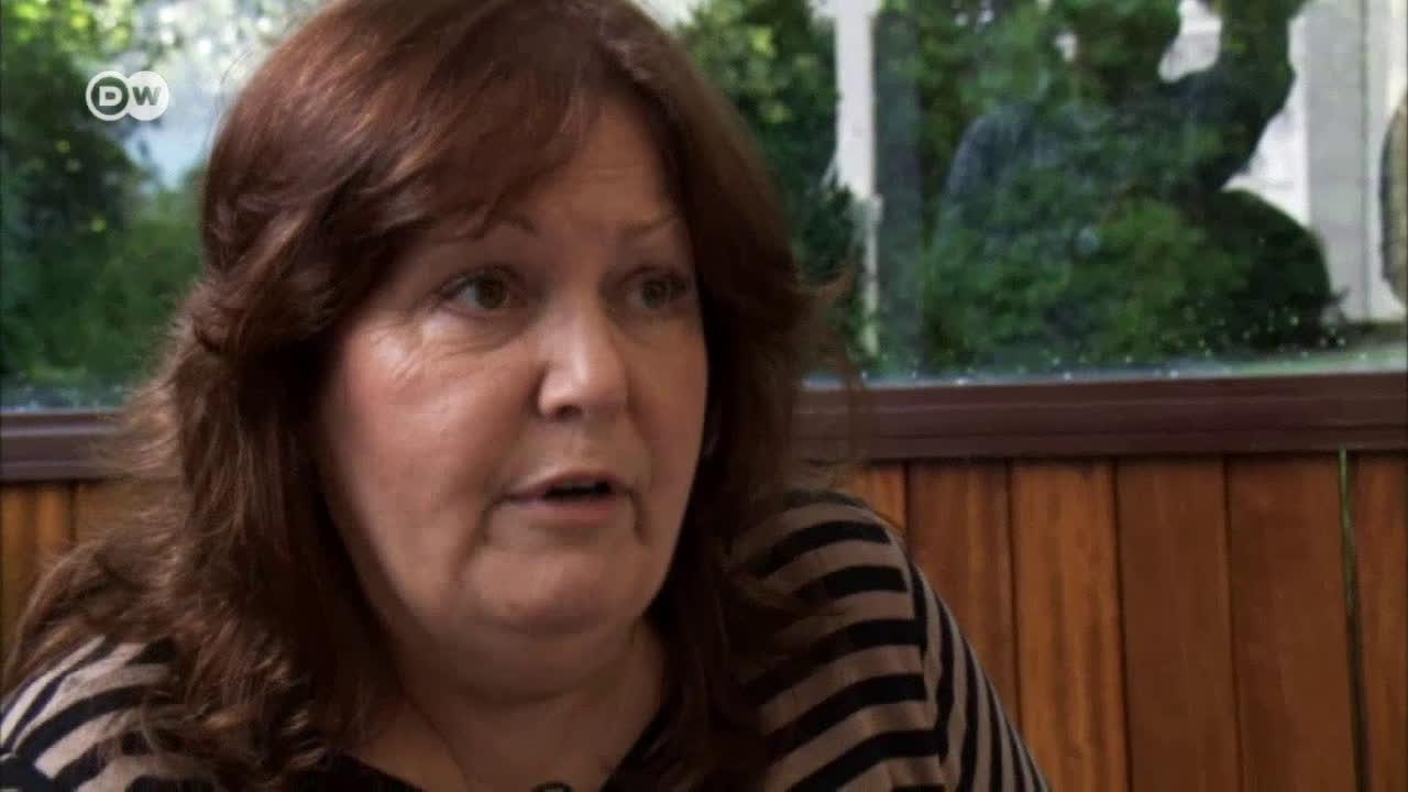 Кой е виновен за смъртта на тези 9 хиляди бебета и деца в Ирландия