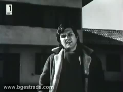 Борис Гуджунов - Надежда (1973)