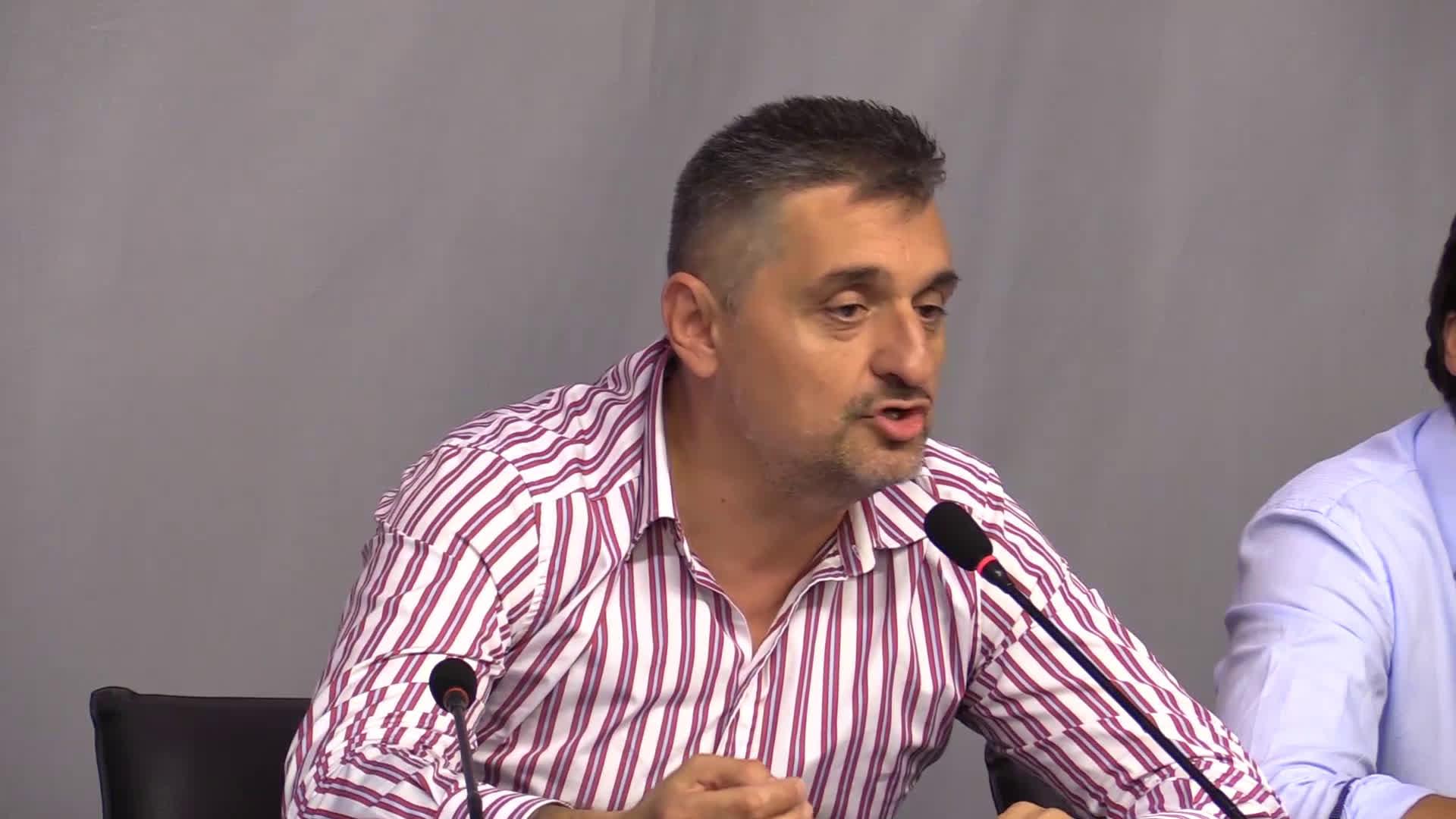 БСП пуска сигнал до прокуратурата за енергиен монопол на фирми, близки до Христо Ковачки