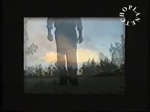 Тони Стораро - Тъга от измама