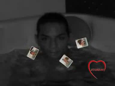 Голи на вана фото 661-548