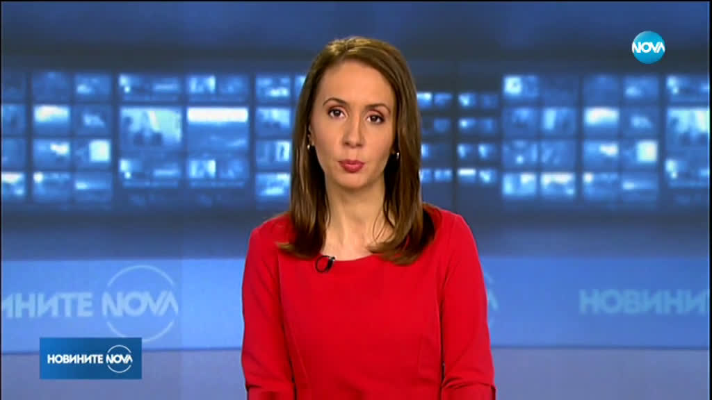 Президентството няма да организира национална кампания заради коронавируса