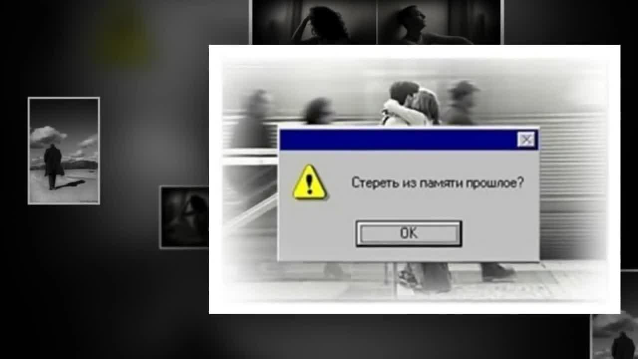 Фото для фейков (Картинки на аву) ВКонтакте