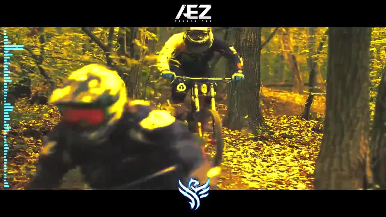 Готино Видео! [ Trance Music ] Ico - Shimmer (emanuele