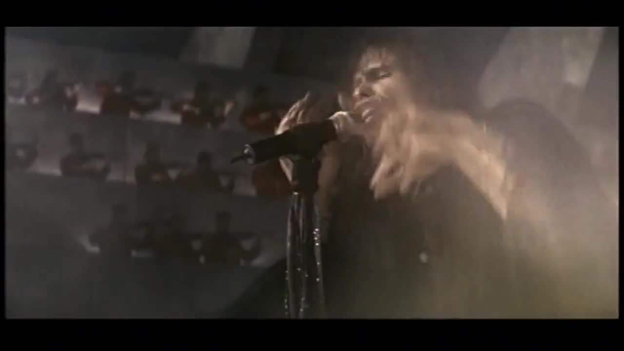 • Превод • Aerosmith - I dont wanna miss a thing - H Q Lyrics