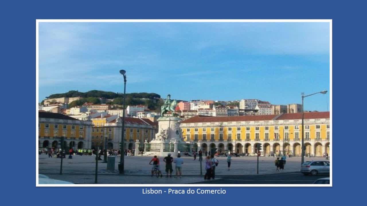 Lisbon_2017