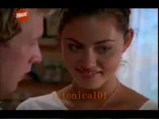 H20 Just Add Water 3x05 part 3