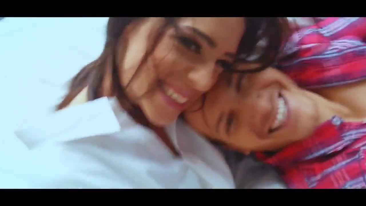 New 2014 Забранявам Ти !! Branim - Sasa Kovacevic Official Video   Mixalis Xatzigiannis - De Fevgo