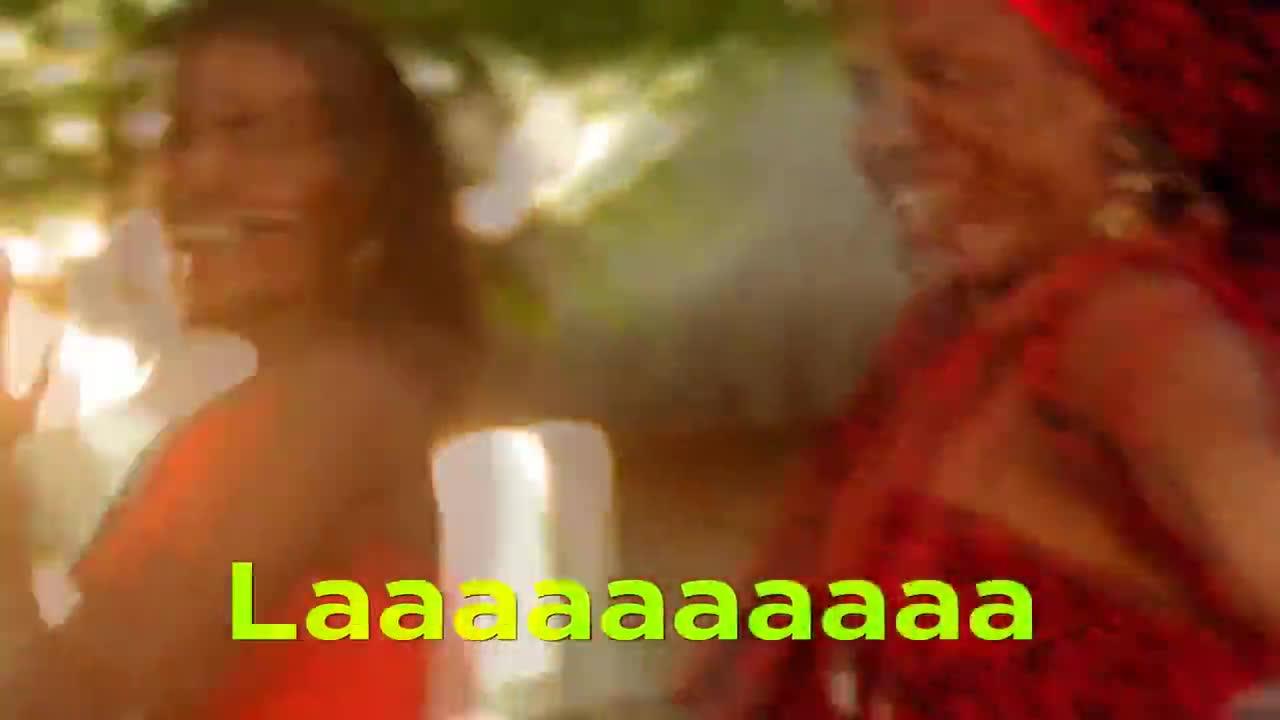 Vengaboys - 2 Brazil! (lyric Video) Vbox7