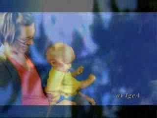 Детски Песнички - Пусть всегда будет солнце