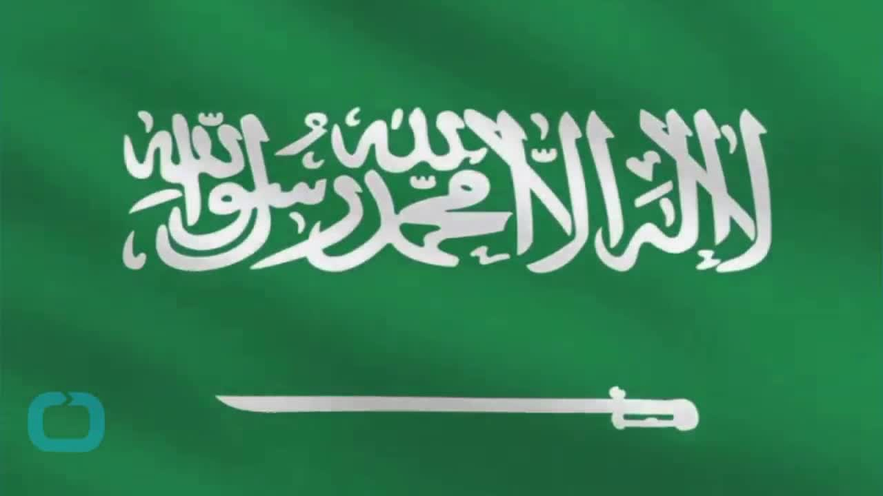 Saudi Arabia Passes Execution Total for All of 2014